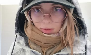 Evita Roponena