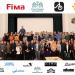 """""""Standard Deviation"""" un Ķieģeļotāji uzvar """"EBEC Rīga 2020"""""""